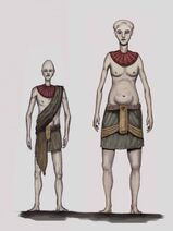 Pre-Adamite