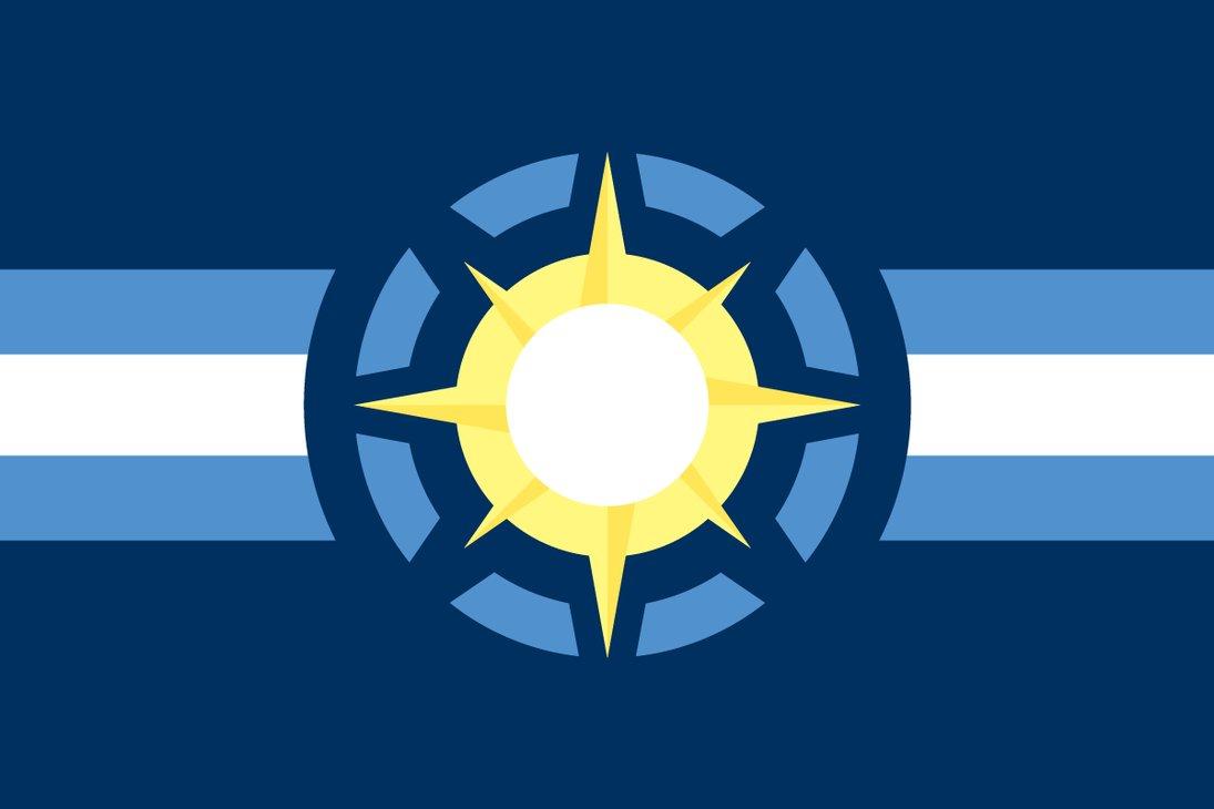 Season One | Discord Plays Stellaris Wiki | FANDOM powered