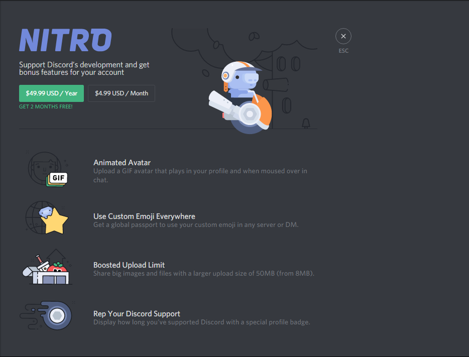 roblox discord account verification
