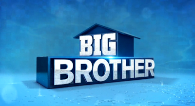 File:Big brother.png