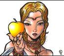 Eris (Goddess)