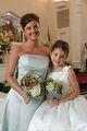 Bridesmaid and junior bridesmaid-crop.jpg