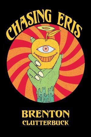 20180505-book-cover-chasing eris-brenton clutterbuck-682x1024