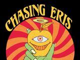 Chasing Eris