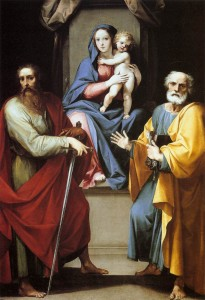Five apostles of eris (sans malaclypse)