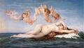 800px-1863 Alexandre Cabanel - The Birth of Venus.jpg