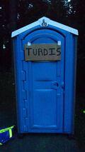 Turdis1