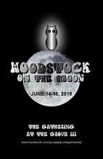 Woodstock on the moon