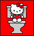 Hello kitty toilet.jpg