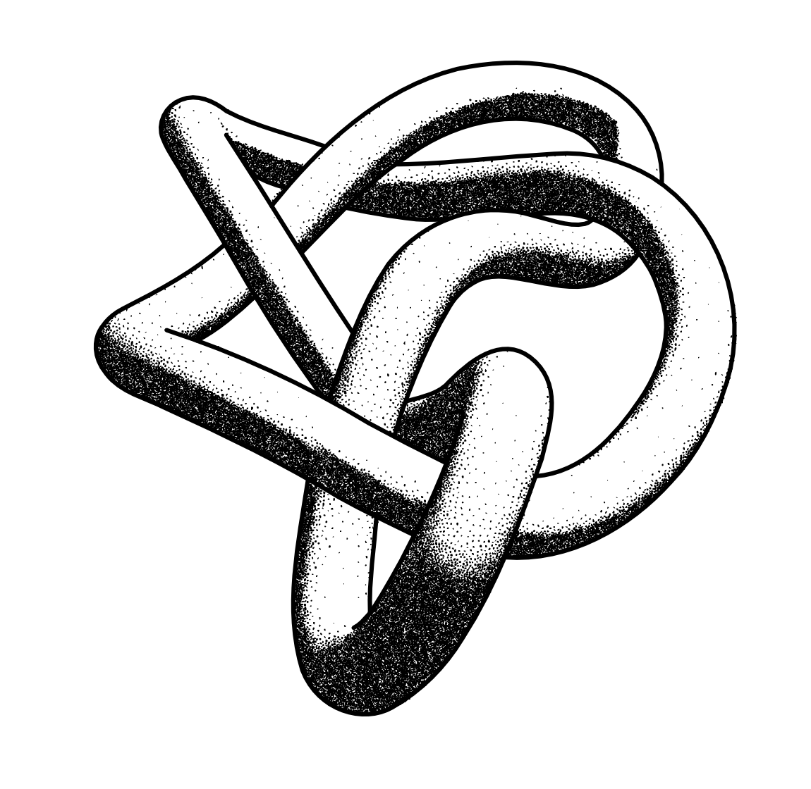 Law of fives discordian wiki fandom powered by wikia knotted torus 6 2 biocorpaavc Image collections