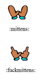 Mittens.png