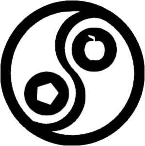 Sacred Chao 69