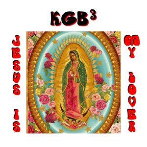 Kgb3 jiml