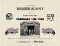 SKC PFN Bumber Bunny nestler certificate md.png