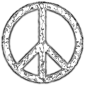 Peace sign 2.png