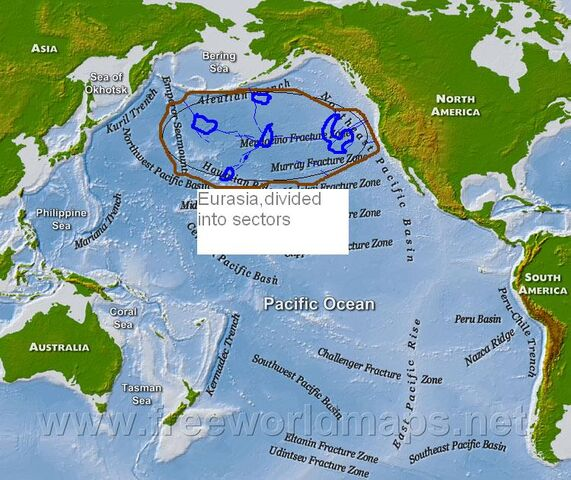 File:Eurasia.jpg