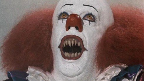 File:It-pennywise-howling.jpg