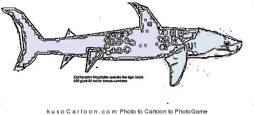 File:KusoCartoon 13820438173635 .jpg