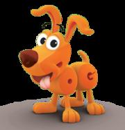 Wordfriend-dog-240