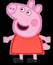 Peppa-pig-01