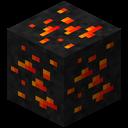 Magmanite