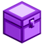 Legendary lootbox