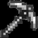 Eclipse Pickaxe