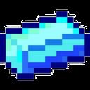 Neonite