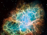 Supernova (clan)