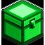 Uncommon lootbox