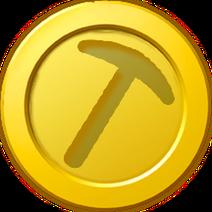 Discraft-logo-large