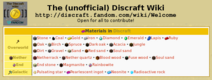 Discraft wiki advert1