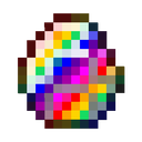 Rainbowite