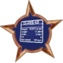 Badge-operation-infoboxes-bronze