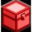 Ultimate lootbox