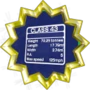 Badge-operation-infoboxes-gold