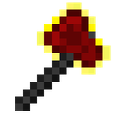 Magma axe