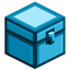 Rare lootbox
