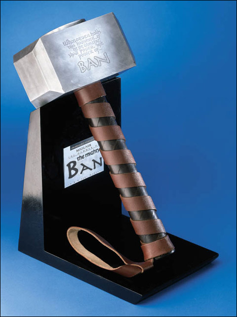 Banhammer2