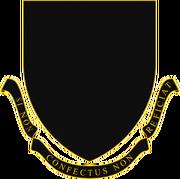 Coat of arms of Vetinari