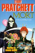 Mort-a-discworld-big-comic