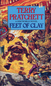 Feet-of-clay-2