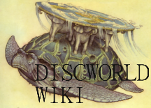Файл:Wiki.png