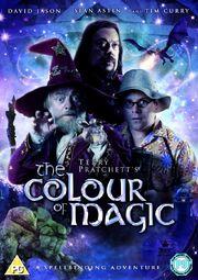The-colour-of-magic full