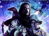 Цвет волшебства (фильм)