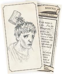 Bilious-0