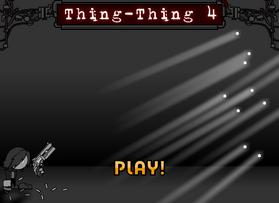 Thingthing4