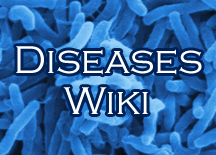 File:Disease Wiki.png