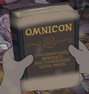 Omnicon