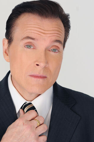 File:Billy West.jpg